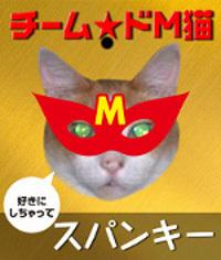 チーム☆ドM.jpg